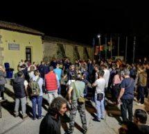 """""""Εν χορδαίς και οργάνοις"""" διαμαρτυρία Τρικαλινών καλλιτεχνών το βράδυ της Τρίτης στην κεντρική πλατεία"""