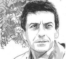 Κουρέτας: «Γιατί εύσημα μόνο στην Ελλάδα; Οι αριθμοί δείχνουν κι άλλες πρωτιές στα Βαλκάνια»