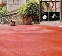 Τρίκαλα – Περισσότερος χώρος στον πεζό και τον πολιτισμό