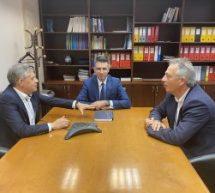Τρίκαλα – Στο Πρόγραμμα Δημοσίων Επενδύσεων το Κέντρο Διημέρευσης και Ημερήσιας Φροντίδας