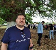 Γιάννης Χάϊδος προς τον Περιφερειάρχη Θεσσαλίας: Oι καθημερινές εξαγγελίες και το όργιο φημών