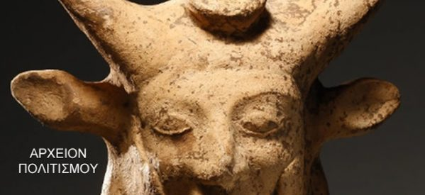 ΞΕΠΟΥΛΙΕΤΑΙ ο… ποτάμιος θεός Αχελώος στην Ελβετία, ενώ στις πηγές του οι Γερμανοί βάζουν ανεμογεννήτριες…