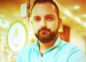 Βασίλης Τσιούτσιας : Η εμπιστοσύνη των Τρικαλινών αποτελεί για εμάς τη μεγαλύτερη αναγνώριση στην προσπάθειά μας