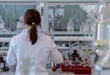 Αναβάλλεται ο εμβολιασμός σε 15 νοσοκομεία