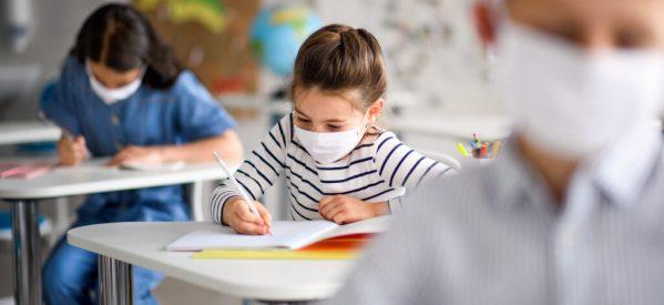 Αρνητικά όλα τα δείγματα μαθητών και εκπαιδευτικών που εξετάστηκαν από τον ΕΟΔΥ σε Οιχαλία και Πετρωτό
