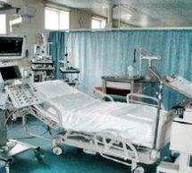Διακομίζουν ασθενείς με εμφράγματα στα …Τρίκαλα!