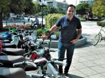 Οι υπεύθυνοι ενός συνολικού τοπικού lockdown να μπουν σε μόνιμη πολιτική καραντινα – του Δημήτρη Παπαθανασίου