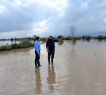 Κ. Σκρέκας: Έκτακτη επιχορήγηση 150.000 ευρώ στο Δήμο Φαρκαδόνας