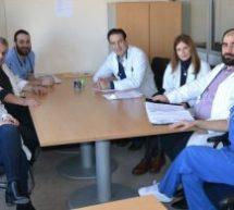 Τρίκαλα – Σπουδαία διάκριση για 5 πρωτότυπες και σημαντικές ιατρικές εργασίες