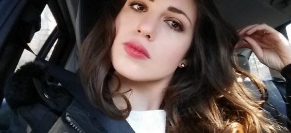 Ανείπωτη θλίψη – Έφυγε από τη ζωή 31χρονη Τρικαλινή μητέρα