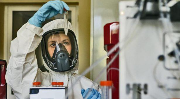Tρίκαλα: Αγωνία για την διασπορά του ιού στα σχολεία- Aναστέλλεται η λειτουργία  τμήματος στο 3ο ΓΕΛ