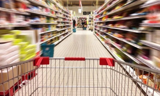 Nέο κύμα ακρίβειας εν μέσω πανδημίας – Έρχονται ανατιμήσεις έως και 10% σε προϊόντα