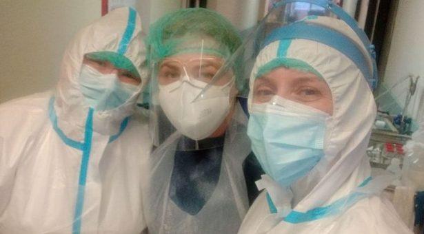 Καταγγελία Επιτροπής Αγώνα Εργαζομένων Νοσοκομείου Τρικάλων: Zητάνε απαντήσεις από τον διοικητή