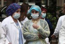 Λάβρος ο διευθυντής του «Βήματος»: Εγκλήματα με τις τοποθετήσεις διοικητών στα νοσοκομεία – Αστοιχείωτοι, πεθαίνουν άνθρωποι!