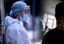 Κορονοϊός: σήμερα 8 κρούσματα στα Τρίκαλα, 2020 νέα κρούσματα στην Ελλάδα – 56 νεκροί και 617 διασωληνωμένοι