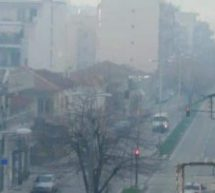 Χαμός στον Βόλο – «Άστραψαν και βρόντηξαν» οι Βολιώτες για τις εικόνες ρύπανσης