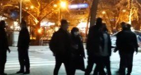 Κορονοϊός: 10 νέα κρούσματα στα Τρίκαλα – 1.790 σε όλη τη χώρα