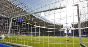 «Καταρρέει» πριν καν αρχίσει η European Super League: Σίτι, Τσέλσι, Ατλέτικο και Μπαρτσελόνα έτοιμες να αποχωρήσουν