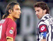 Οι 10 μεγαλύτεροι μπαλαδόροι στο ιταλικό ποδόσφαιρο [video]