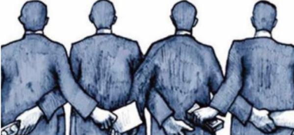 Μείζoν ζήτημα Δημοκρατίας για τη χώρα και τα Τρίκαλα, τα ΜΜΕ