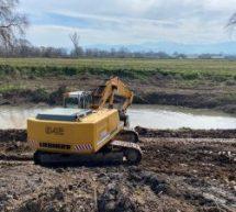 Παρέμβαση από την Ελληνική Εταιρεία Προστασίας της Φύσης για τους ποταμούς των Τρικάλων