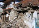 Φαρκαδόνα: Υποβολή αιτήσεων για οικονομική ενίσχυση των πληγέντων από το σεισμό