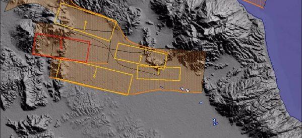 Οι σεισμοί της Θεσσαλίας: Από το 510 π.Χ. ως τα τέλη του 20ού αιώνα