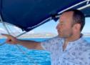 Σε ποια θάλασσα αρμενίζεις …