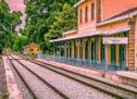Όχι στην κατάργηση του σιδηροδρομικού δρομολογίου Παλαιοφάρσαλου- Καλαμπάκας από την ΤΡΑΙΝΟΣΕ