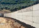 Ασφαλτόστρωση  Βλάχα – Βροντερό από την Περιφέρεια Θεσσαλίας