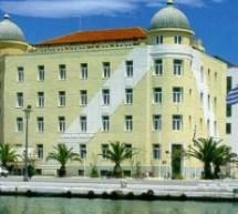 Το Πανεπιστήμιο Θεσσαλίας δεν προστάτευσε υπαλλήλους του