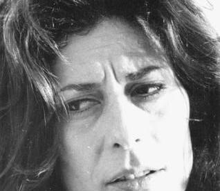 Νοέμβριος '68: Η κατάθεση της Κίττυς Αρσένη στο Συμβούλιο της Ευρώπης