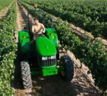 Ελασσόνα: Εκδήλωση για τη διαφάνεια στη γεωργία