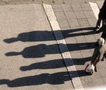 Μνημόνια και για επαναπατρισθέντες ανασφάλιστους υπερήλικες