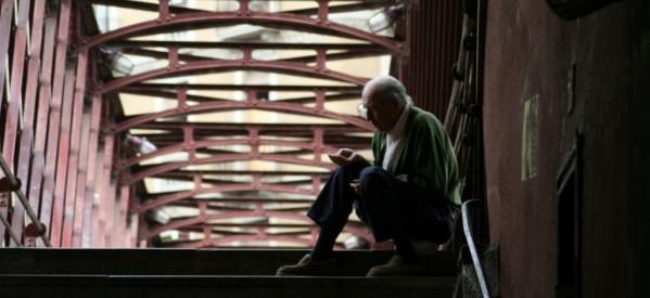 Ολιγωρία του Δήμου ακυρώνει πρόγραμμα για άστεγους – άπορους;