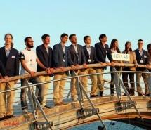 Βραβεύονται στν Βόλο οι νεαροί αστρονόμοι