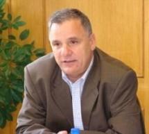 Διαφωνίες Βλαχογιάννη για τη φορολόγηση αγροτεμαχίων