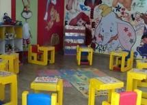 Κρατική αδιαφορία για μικρά παιδιά