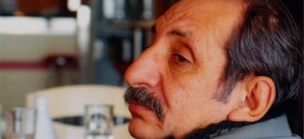 Πέθανε ο ηθοποιός Μιχαλης Γιαννάτος