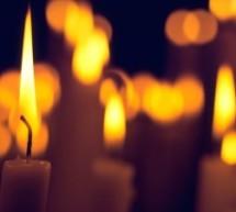 Απίστευτος συνωστισμός σε κηδεία Ρομά στον Βόλο