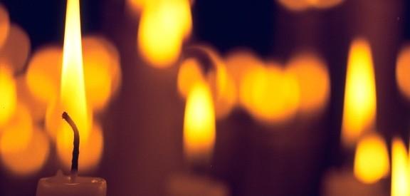 ΣΟΚ στην Οιχαλία από τον  θάνατο ενός 42χρονου και μιας 38χρονης