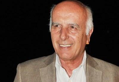 Γ. Κυρίτσης: Τεράστια προβλήματα στη λειτουργία των ΚΕΠΑ