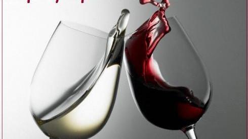 Γιορτή κρασιού στην Κρηνίτσα