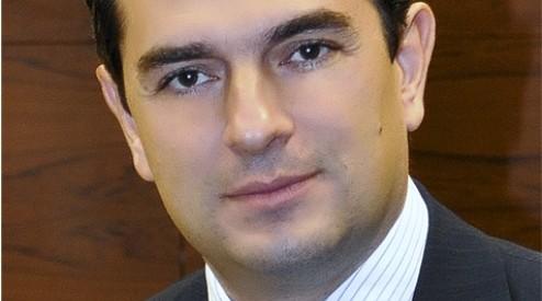 Κ. Σκρέκας: «Η ελευθερία του τύπου στην Ελλάδα του ΣΥΡΙΖΑ καταποντίστηκε»