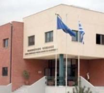 Διεθνής επιτυχία του τμήματος βιοχημείας της άσκησης του ΤΕΦΑΑ