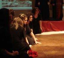 Ξαναρχίζουν τα θεατρικά εργαστήρια στα Τρίκαλα