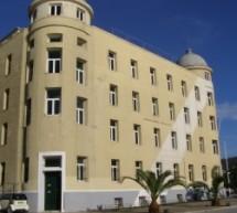 Γιατί κλείνει το Πανεπιστήμιο Θεσσαλίας