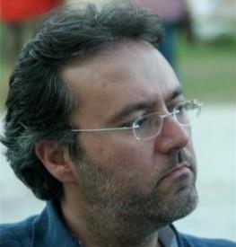 """""""Ανατροπή"""" στην εμφάνιση Θ. Καμπαγιάννη, λόγω Καρατζαφέρη"""