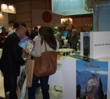 Λεφτά για τουριστική προβολή από τους προβαλλόμενους, ζητά ο Αγοραστός