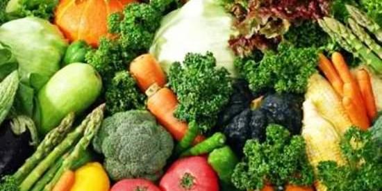 Ακαταλαβίστικος τίτλος, σημαντικό θέμα για αγρότες – διατροφή